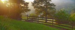 Farm scene_small